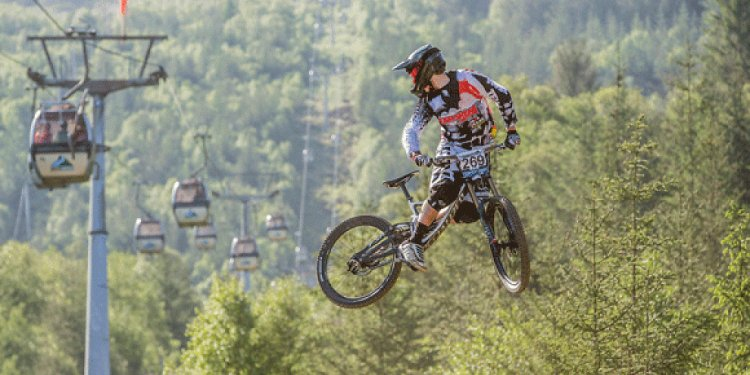 Fort William World Cup 7-8