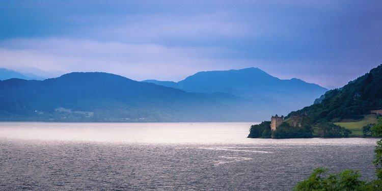 Loch Ness Self-Catering