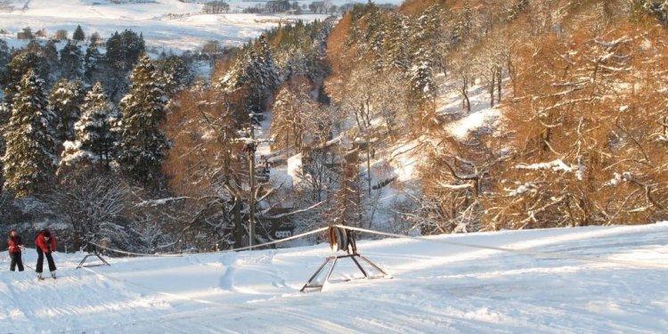 Allenheads-ski-resort