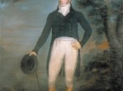 4. John McDonald (of Garth) (1771?-1866)