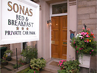 Click to View Sonas Guest home accommodation details