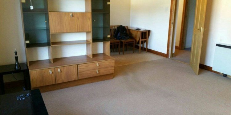 Flats to rent in Fort William Highland