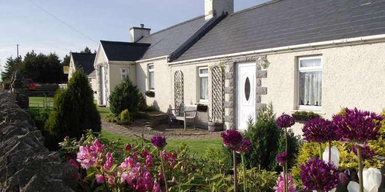 Fort William Highland B&B accommodation