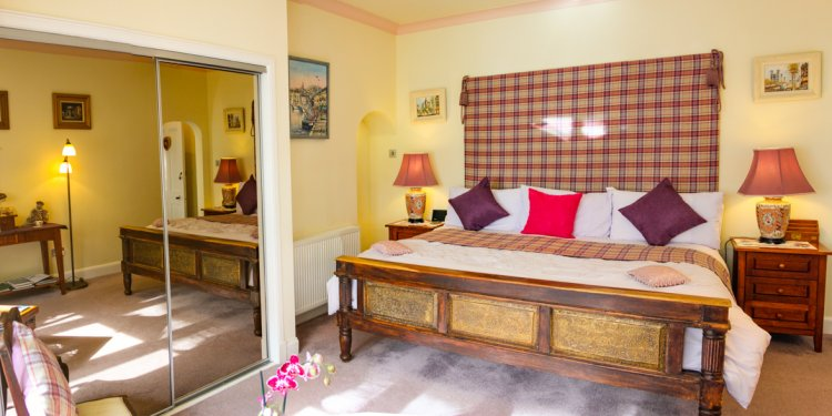 Fort William Scotland Cheap accommodation