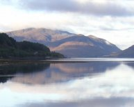 Cheap Hotels in Fort William Highlands