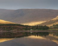Fort William Highlands Bed and Breakfast