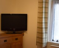 Fort William United Kingdom Self catering