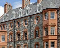 Hotels in Highlands of Scotland
