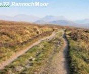 west highland way, walking holidays scotland